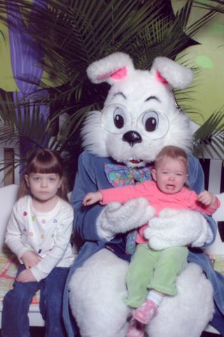 Easter_09_1