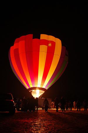 Balloon2_2