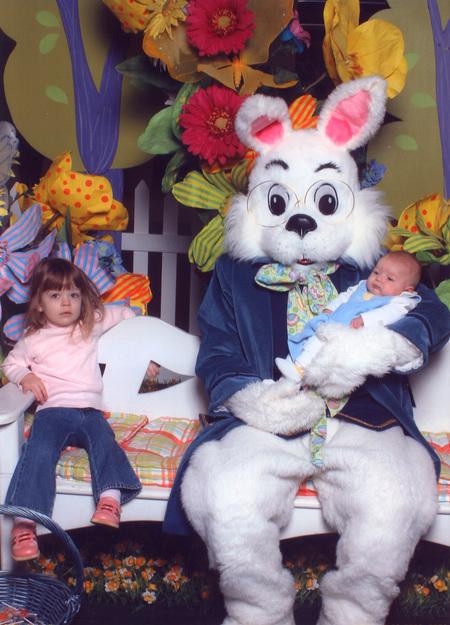 Easter_08