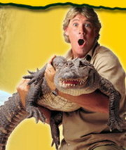 Crocodilehunter_01_1