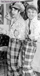 Two_wild_and_crazy_guys